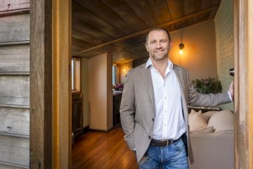 Restoration Australia: Our love affair with heritage homes deepens during COVID-19