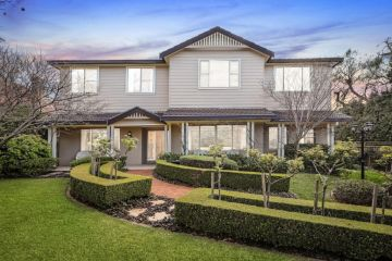 'There's still some growth': Spring selling season begins slowly across Australia