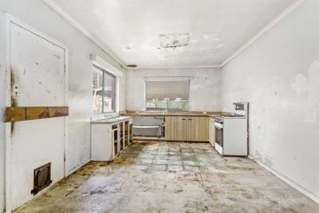 Fixer-uppers hit the market with multimillion-dollar price tags