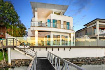 The property feature that adds 'hundreds of thousands of dollars' to your home