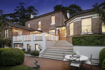 The best city and country homes across NSW on the market right now