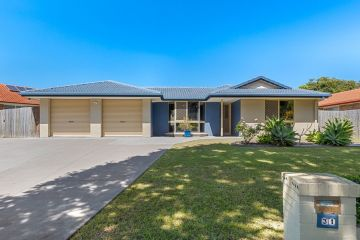 Brisbane's best property buys: Six must-see homes under $700,000