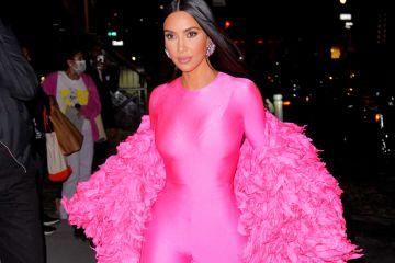 Kim Kardashian spends more than $30m to keep California home