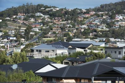 House prices are falling, but is affordability improving?