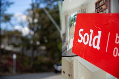 Property sales have rebounded, will they keep rising?