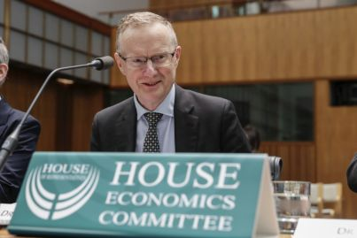 Economic recovery in the hands of governments, RBA likely to remain on sidelines