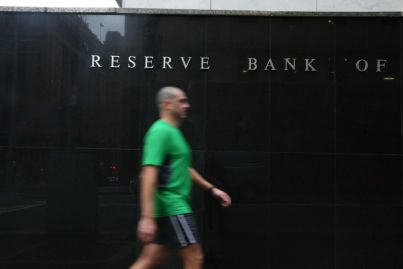 RBA keeps rates on hold but should cut rates again soon