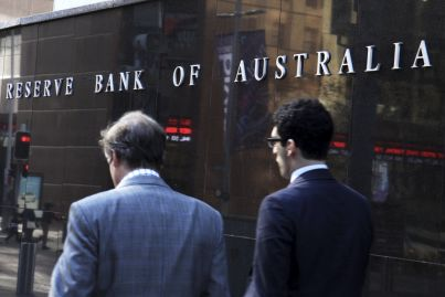 Here's why the RBA needs to cut interest rates in 2020