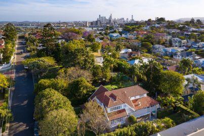 House Price Report - September 2017