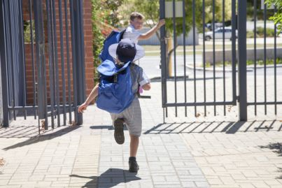 The Sydney suburbs with the best school access