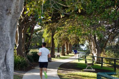 The small Sydney suburbs that pack an almighty punch for liveability