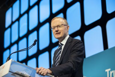 RBA keeps rates on hold, here's when to expect a cut