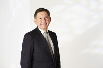 Kay & Burton managing director Ross Savas on the art of negotiation