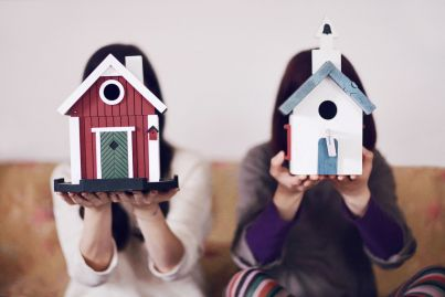 The housing boom propelled inequality, but a coronavirus housing bust will skyrocketit