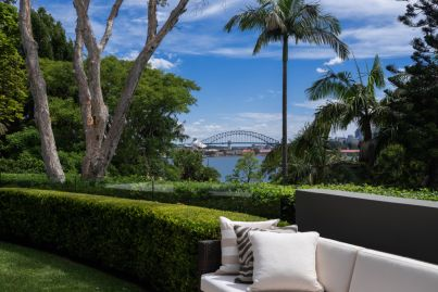 Prominent car dealer sells Darling Point trophy home for $32m
