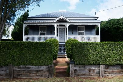 Why the latest interest rate cut could push house prices up