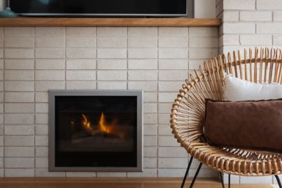 Cheap heats: Seven ways to warm up your home for $50 or less
