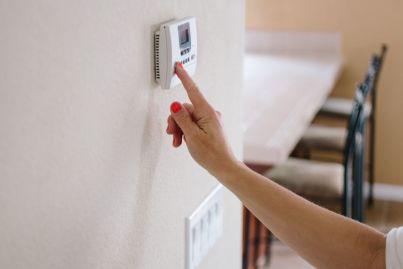 Melbourne households set for more energy bill shocks