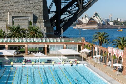 'I can't imagine living anywhere else': This is Sydney's most liveable suburb