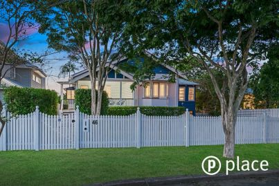 Brisbane auctions: Timber and tin Queenslanders luring buyers post-election