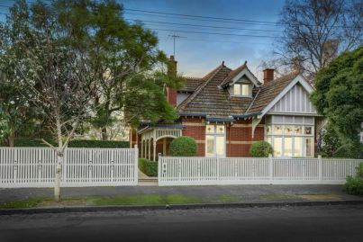 Interest in Victorian property is heightened amid COVID-19 crisis