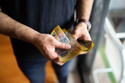 Saving strategies for hopeful home buyers to start 2021