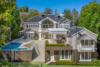 Landmark Chelmer trophy home fetches more than $6.6 million