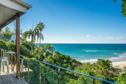 'Money talks': Renters splash cash to lease homes in sea-change towns