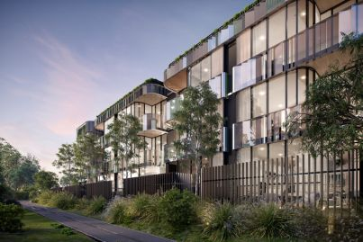 How to address Australia's medium-density housing shortage