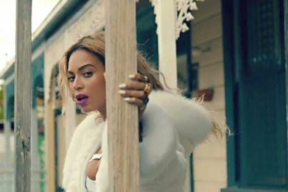 Deja Vu: That Beyonce house in Brunswick has sold again