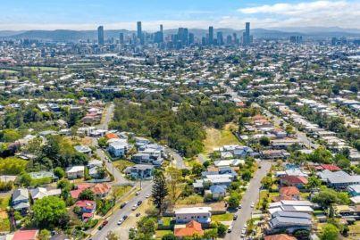 Brisbane rental market feels coronavirus effect as vacant properties rise