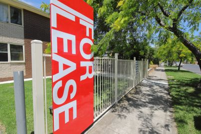 Sydney landlords slash asking rents to secure tenants amid coronavirus