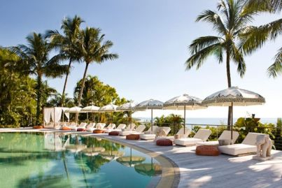 This north Queensland beachfront resort could be yours for just $6 million