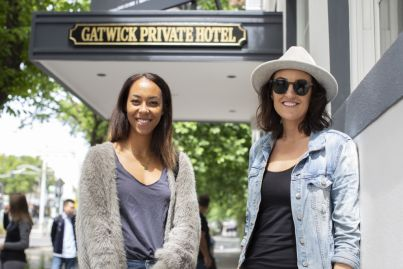 The Block's Bianca sells own Kew apartment for $695,000