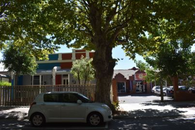 Perth house prices fall, now the nation's most affordable capital city in which to buy a house