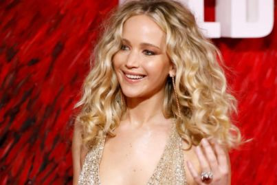 Jennifer Lawrence's $US12 million New York penthouse snapped up