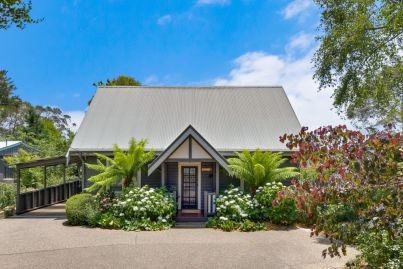 Domain's Property Price Forecasts – February 2020