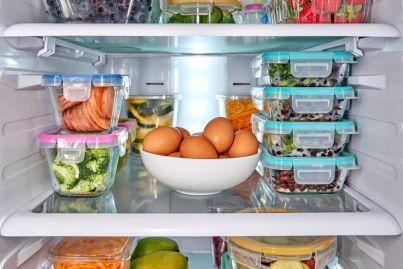Weird and wonderful ways to put your freezer to work