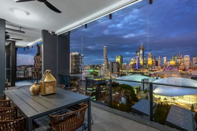 Why south-east Queensland sellers are still in a strong position