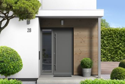 A step-by-step guide to beginning a facade renovation