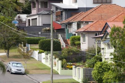 Five ways to be a good landlord during the coronavirus outbreak