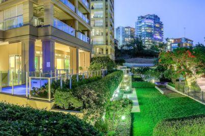 Big living spaces, large courtyards: Brisbane buyers' must-haves during lockdown