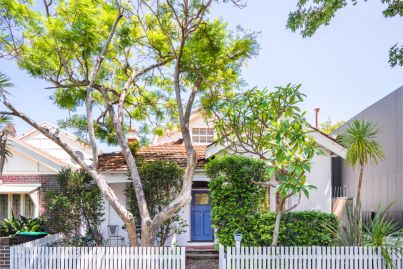 Sam Neill doubles self-isolation and sale of Double Bay digs