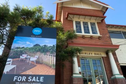 The most affordable suburbs across different pockets of Sydney