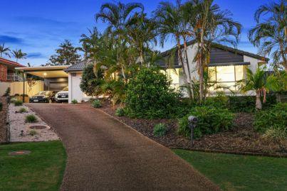 Brisbane's best buys: Six must-see properties under $660,000