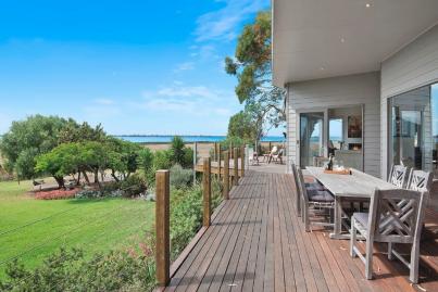 This week's must-see sold properties in Melbourne