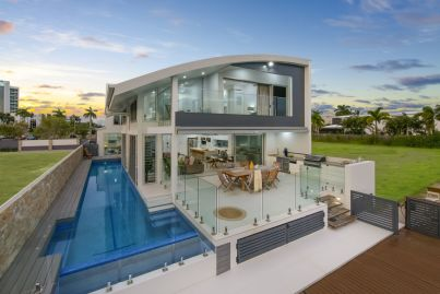 Townsville's property deal of the decade