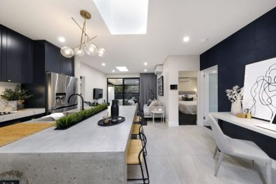 Why do builders charge to quote for a renovation?