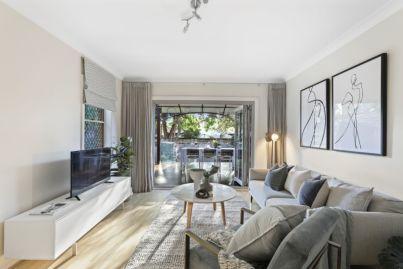 This week's must-see sold properties in NSW