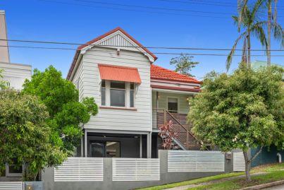 Brisbane's best buys: Six must-see properties under $790,000